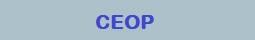 CEOP.